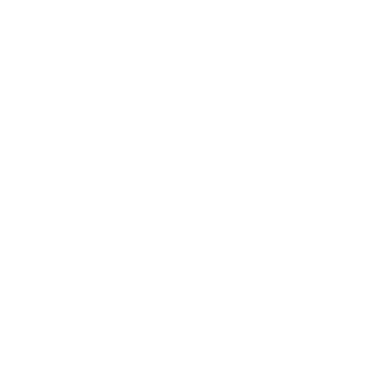 BUYING USED TUKTUK